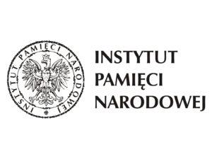 IPN - logotyp