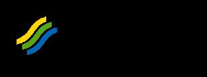 Śląskie - logotyp