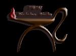 PBW Bielsko-Biała - logotyp
