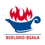 RODN WOM w Bielsku-Białej - ikona