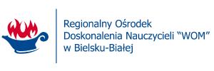 RODN WOM w Bielsku-Białej - logotyp