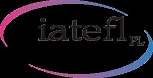 IATEFL - logotyp