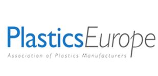 PlasticEurope - logotyp