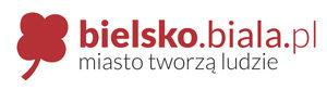 Logo portalu bielsko.biala.pl