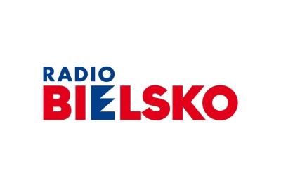 Radio Bielsko - logo