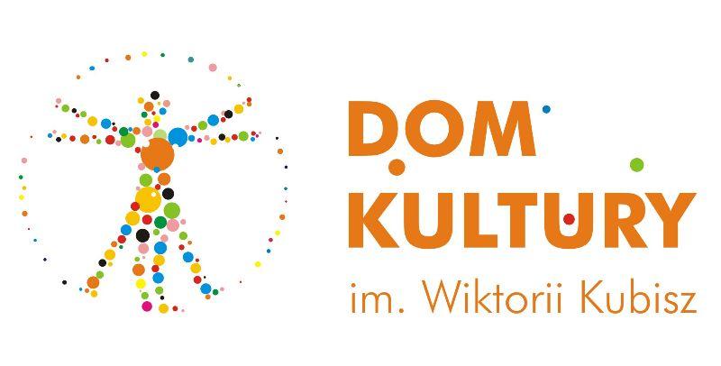 Kubiszówka Bielsko-Biała - logotyp