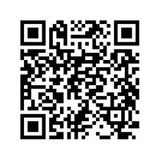 QR Code - Matematyczny pokój zagadek
