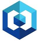 SNM - nowe logo