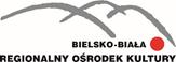 Logo ROK w Bielsku-Białej