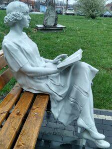 Konferencja: Literatura i kultura Bielska-Białej w dydaktyce
